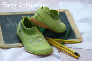 earlychildhood_icon