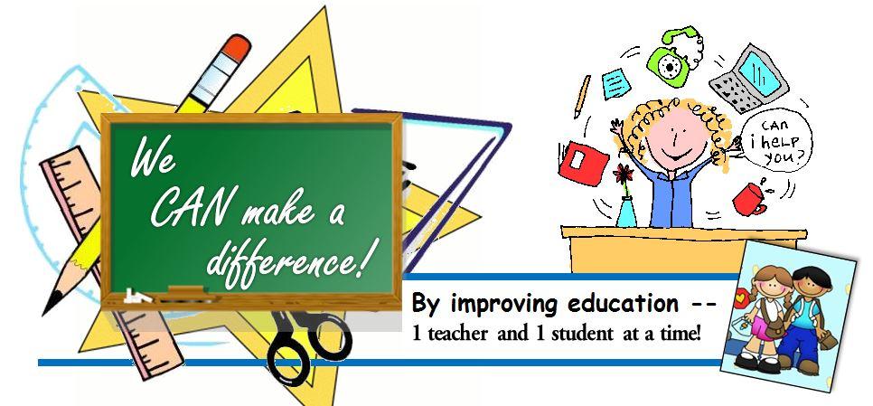 Reading Comprehension Grade 5 - TCR3366   Teacher Created